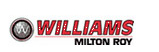 williams-milton-roy